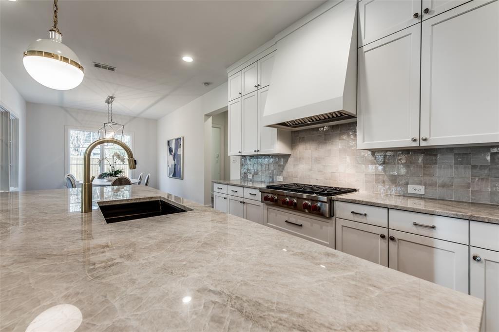 5331 Emerson Avenue, Dallas, Texas 75209 - acquisto real estate best luxury buyers agent in texas shana acquisto inheritance realtor