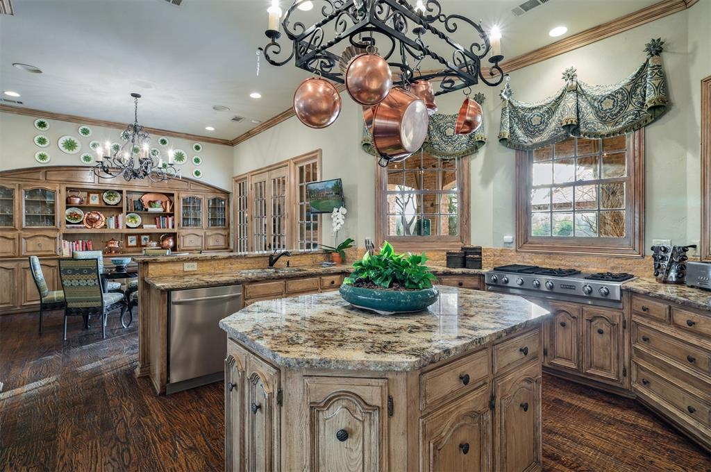 2405 Colonial Drive, Plano, Texas 75093 - acquisto real estaet best boutique real estate firm in texas for high net worth sellers