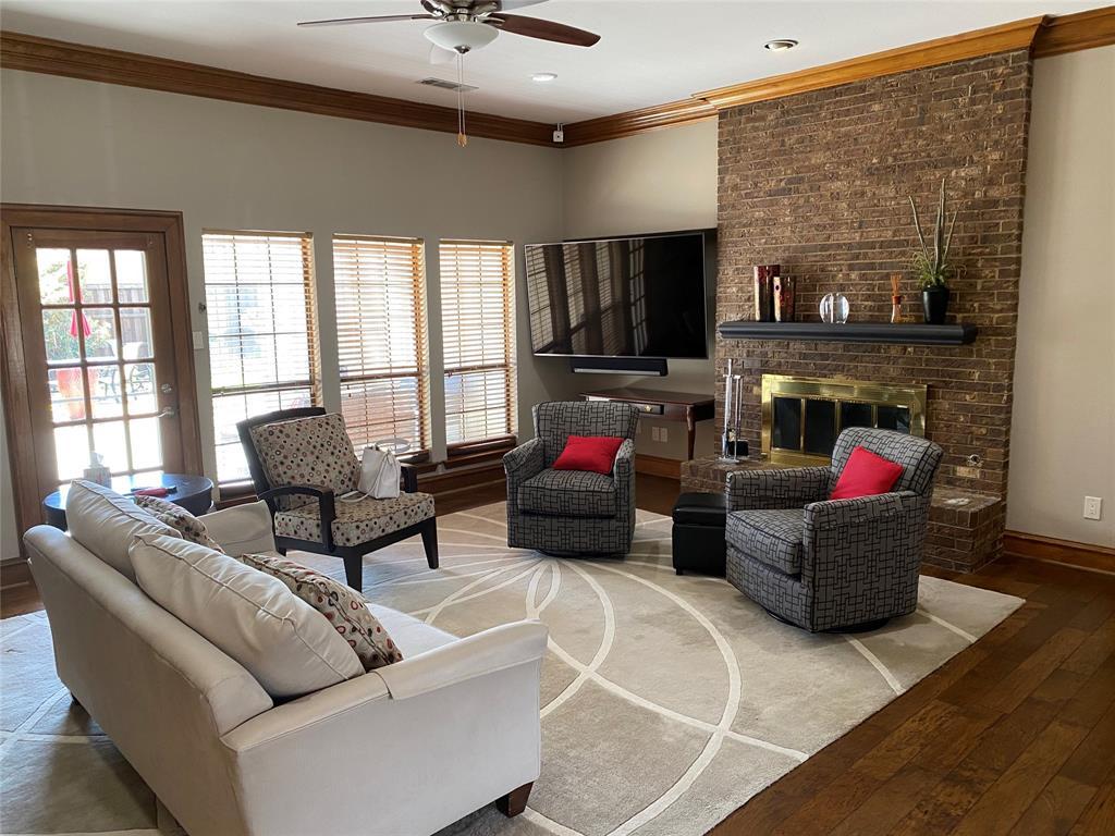 1520 Brazos  Trail, Plano, Texas 75075 - acquisto real estate best allen realtor kim miller hunters creek expert