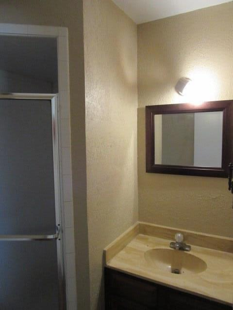 5333 Benbrook  Street, Abilene, Texas 79605 - acquisto real estate best highland park realtor amy gasperini fast real estate service