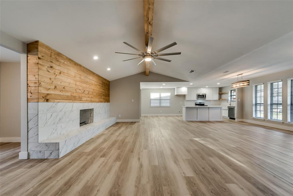 1514 Northland Street, Carrollton, Texas 75006 - acquisto real estate best real estate company in frisco texas real estate showings