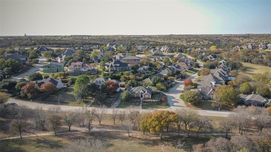 4400 Lost Creek Boulevard, Fort Worth, Texas 76008 - acquisto real estate mvp award real estate logan lawrence
