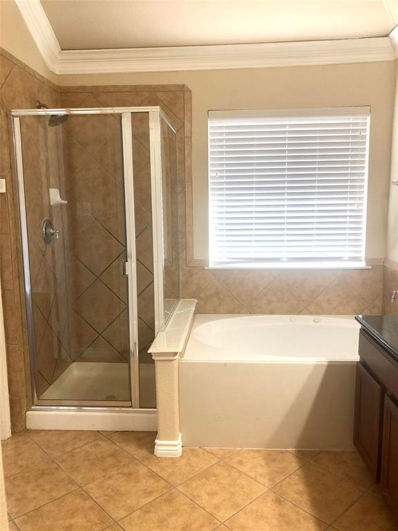 2207 Clark Trail, Grand Prairie, Texas 75052 - acquisto real estate best listing agent in the nation shana acquisto estate realtor