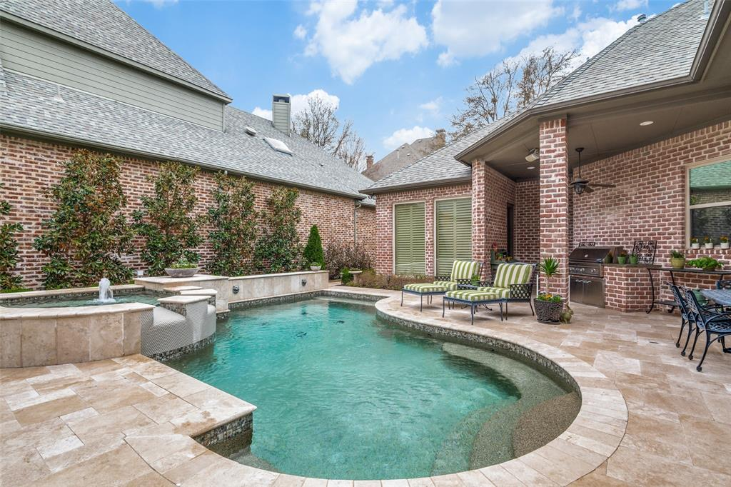 6281 Memorial Drive, Frisco, Texas 75034 - acquisto real estate best frisco real estate agent amy gasperini panther creek realtor