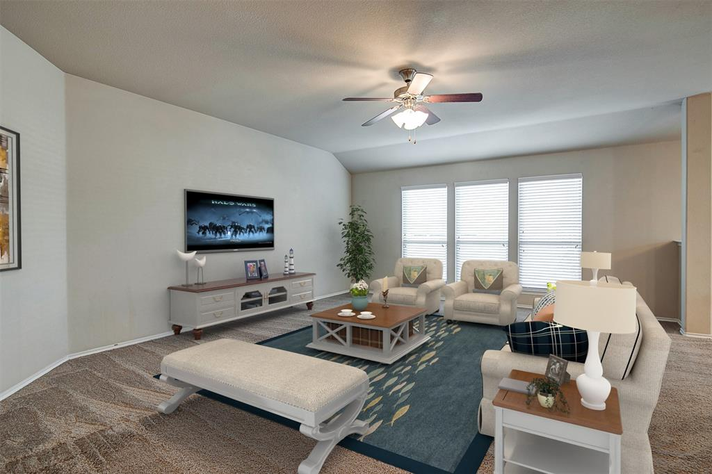 1727 Park Trails Boulevard, Princeton, Texas 75407 - acquisto real estate best prosper realtor susan cancemi windfarms realtor