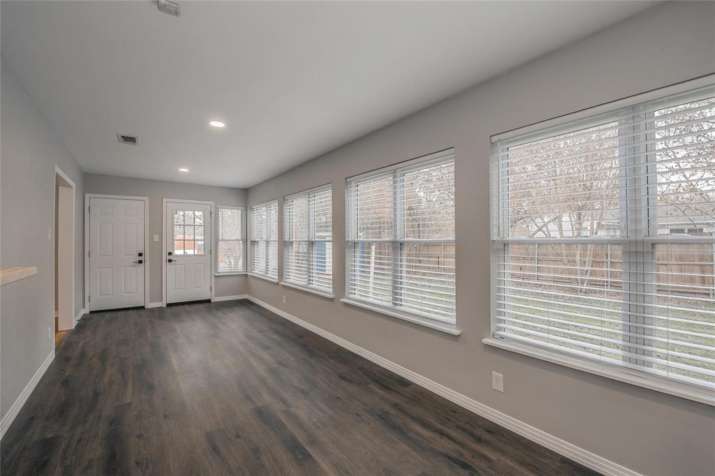 4213 Anita Avenue, Fort Worth, Texas 76109 - acquisto real estate best new home sales realtor linda miller executor real estate