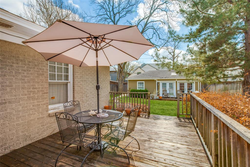 3429 Haynie Avenue, University Park, Texas 75205 - acquisto real estate best listing listing agent in texas shana acquisto rich person realtor
