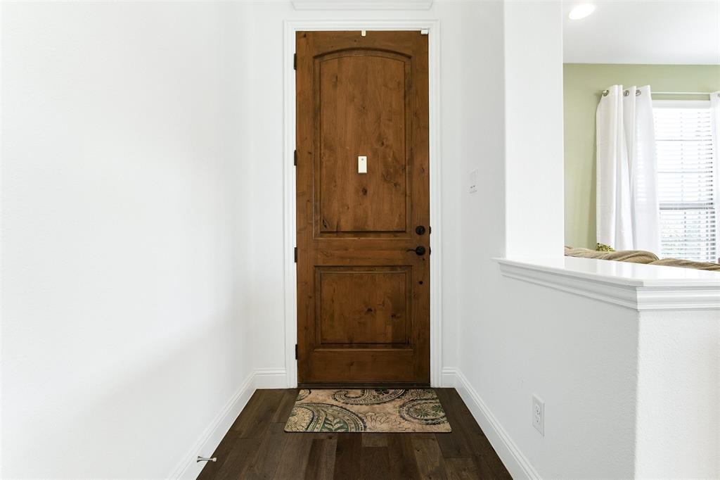 4670 Rhett Lane, Carrollton, Texas 75010 - acquisto real estate best allen realtor kim miller hunters creek expert