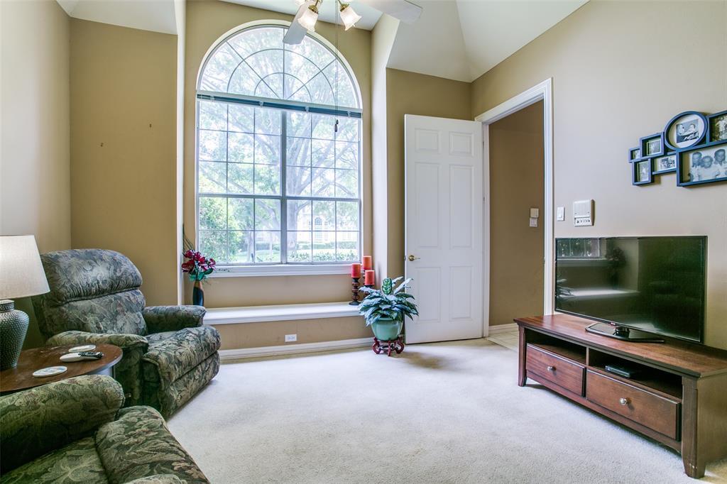 700 Cedar Elm Court, Irving, Texas 75063 - acquisto real estate best designer and realtor hannah ewing kind realtor
