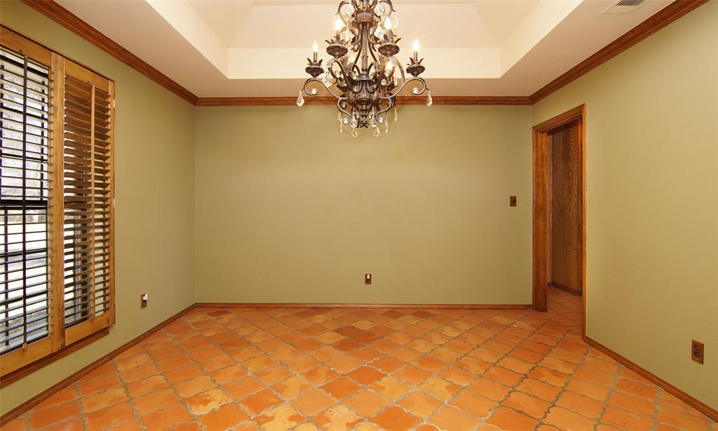 1516 Oak Forest Drive, Graham, Texas 76450 - acquisto real estate best designer and realtor hannah ewing kind realtor