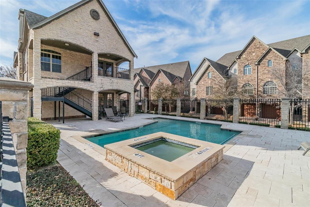600 Rockingham Drive, Irving, Texas 75063 - acquisto real estate best relocation company in america katy mcgillen