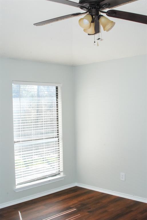 701 Burr Oak Drive, Lewisville, Texas 75067 - acquisto real estate best designer and realtor hannah ewing kind realtor