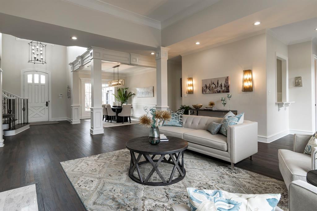 5625 Kelly  Lane, Plano, Texas 75093 - acquisto real estate best real estate company in frisco texas real estate showings