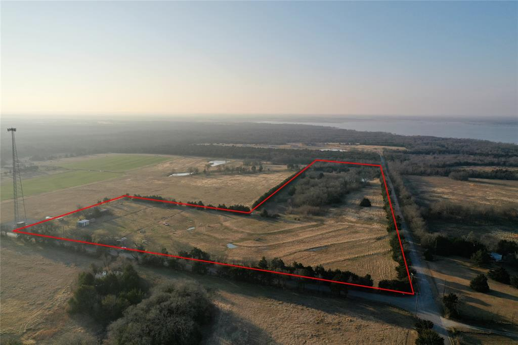 TBD E Black Diamond  Road, Pottsboro, Texas 75076 - acquisto real estate best frisco real estate agent amy gasperini panther creek realtor