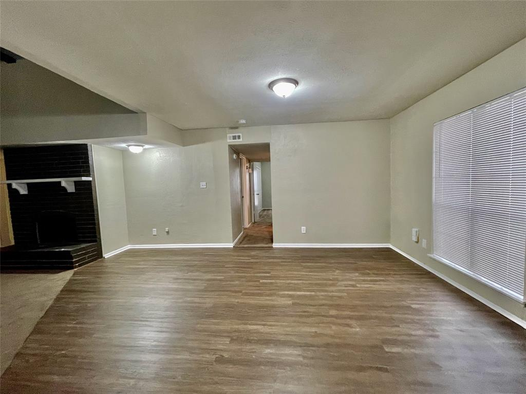 2226 Pennington  Drive, Arlington, Texas 76014 - acquisto real estate best real estate company in frisco texas real estate showings