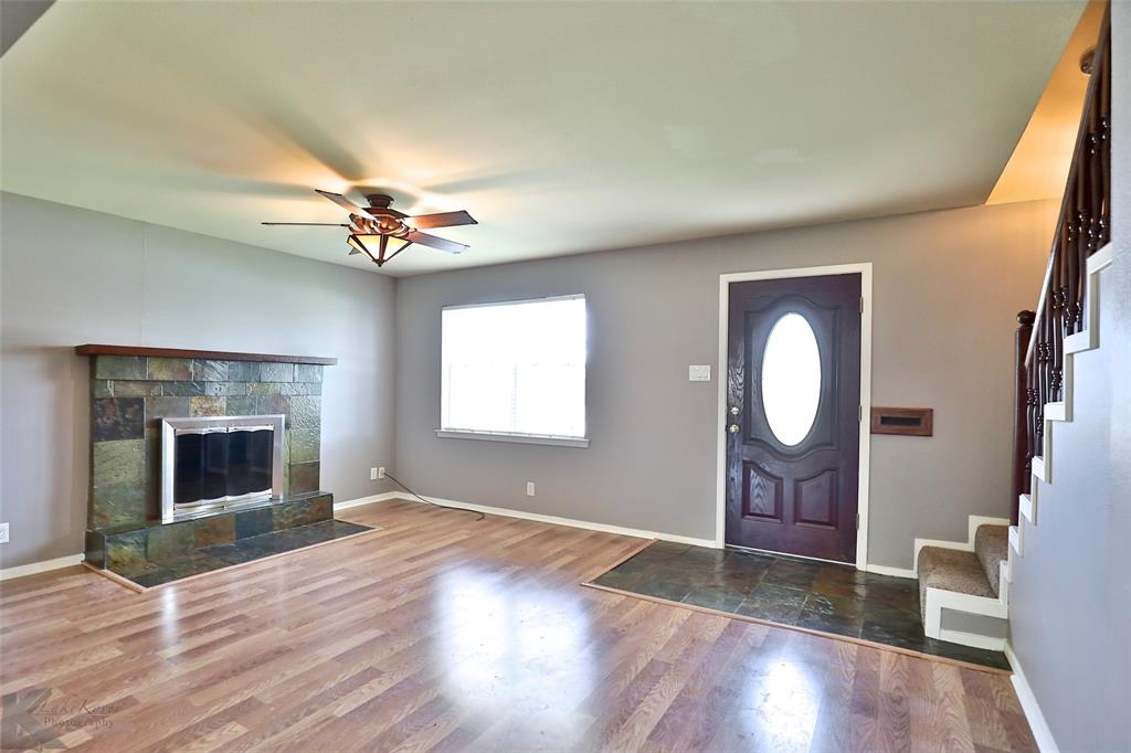 1902 Beechwood Lane, Abilene, Texas 79603 - acquisto real estate best celina realtor logan lawrence best dressed realtor