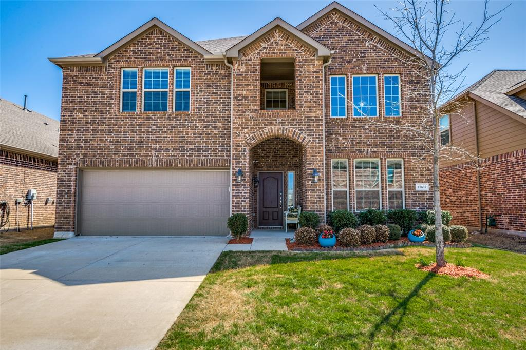 15833 Rockingham Street, Frisco, Texas 75036 - Acquisto Real Estate best plano realtor mike Shepherd home owners association expert