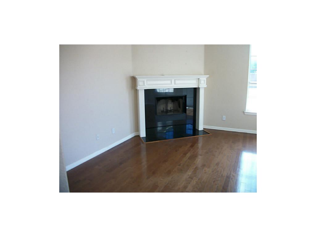 13718 Indian Wells  Road, Dallas, Texas 75253 - Acquisto Real Estate best mckinney realtor hannah ewing stonebridge ranch expert