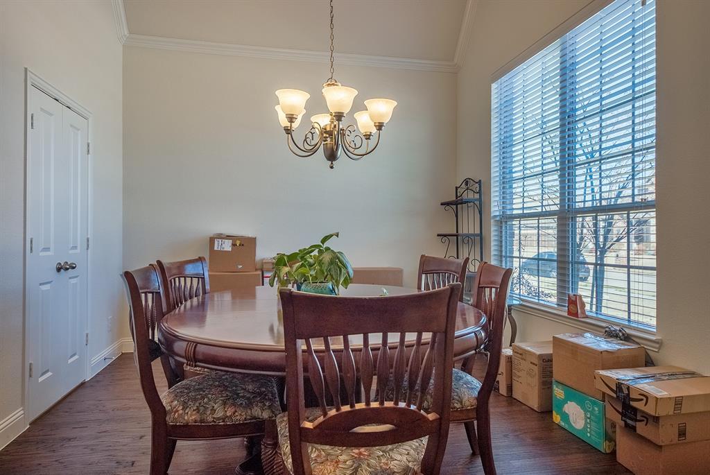 7615 Ridgebluff  Lane, Sachse, Texas 75048 - acquisto real estate best the colony realtor linda miller the bridges real estate