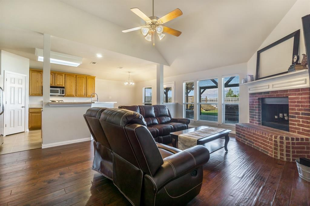11210 Country Ridge  Lane, Forney, Texas 75126 - acquisto real estate best realtor westlake susan cancemi kind realtor of the year