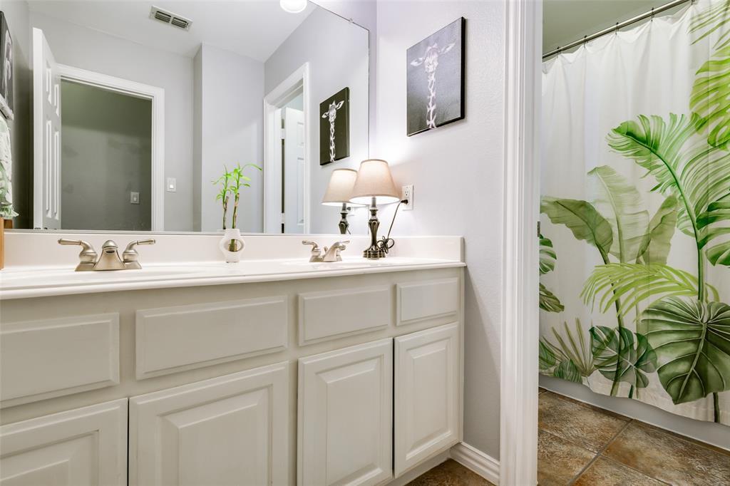 7105 Langmuir  Drive, McKinney, Texas 75071 - acquisto real estate best luxury buyers agent in texas shana acquisto inheritance realtor