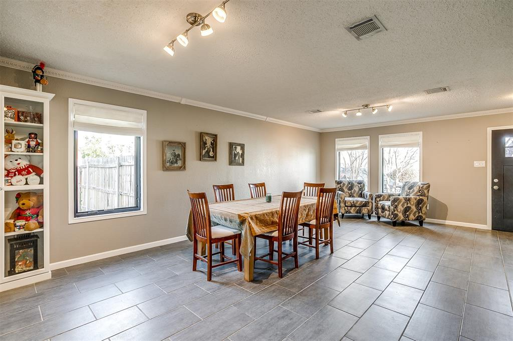 5304 Los Altos Road, Fort Worth, Texas 76244 - acquisto real estate best prosper realtor susan cancemi windfarms realtor