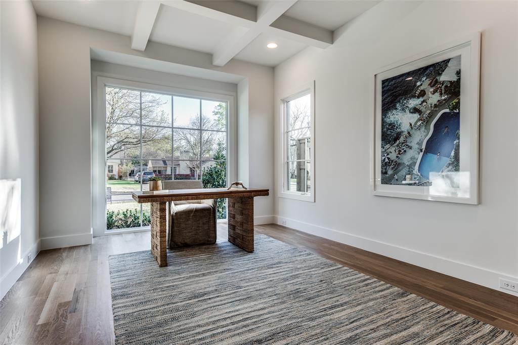 5331 Emerson Avenue, Dallas, Texas 75209 - acquisto real estate best the colony realtor linda miller the bridges real estate