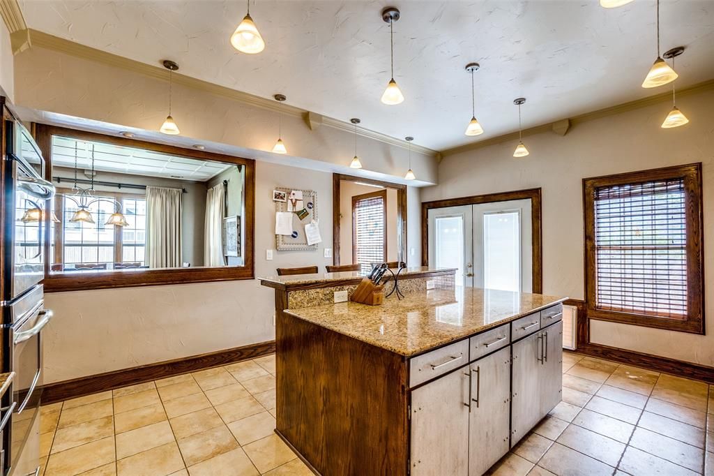4612 Live Oak Street, Dallas, Texas 75204 - acquisto real estate best luxury buyers agent in texas shana acquisto inheritance realtor