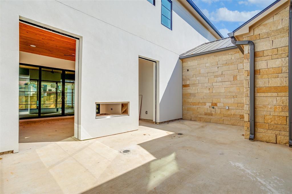 6823 Aberdeen  Dallas, Texas 75230 - acquisto real estate best highland park realtor amy gasperini fast real estate service