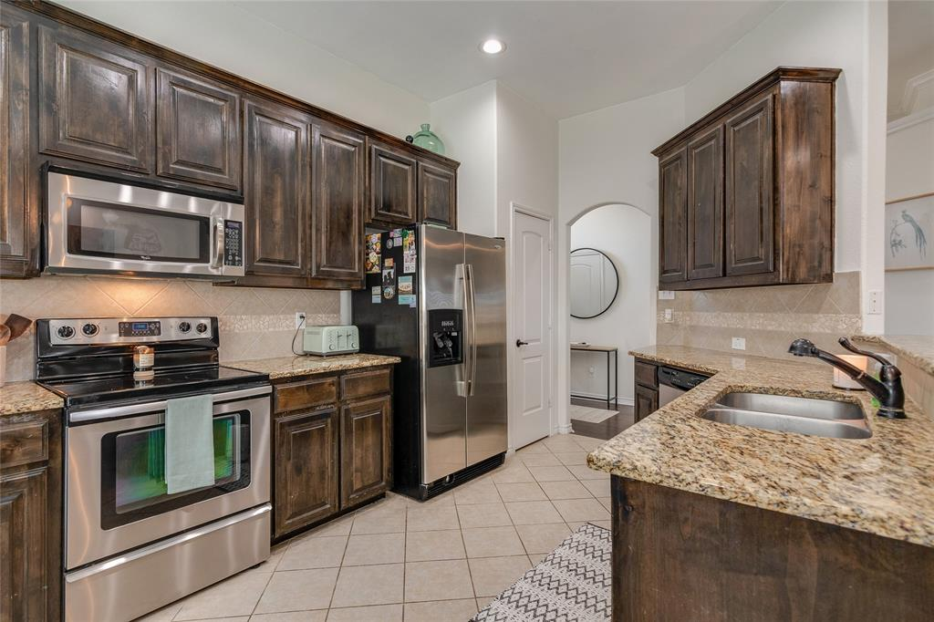 11636 Netleaf Lane, Fort Worth, Texas 76244 - acquisto real estate best real estate company to work for