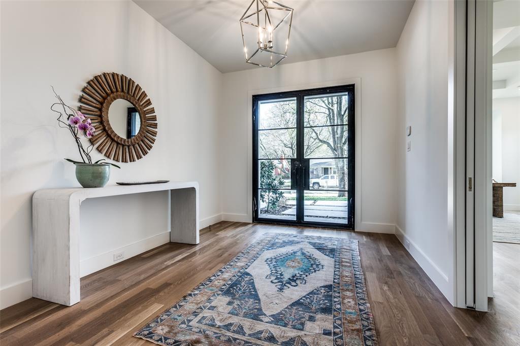 5331 Emerson Avenue, Dallas, Texas 75209 - acquisto real estate best allen realtor kim miller hunters creek expert