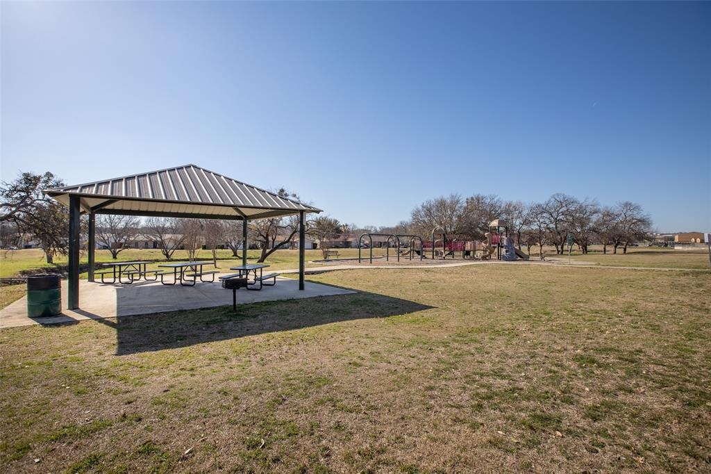 10125 Peppertree Lane, Fort Worth, Texas 76108 - acquisto real estate smartest realtor in america shana acquisto
