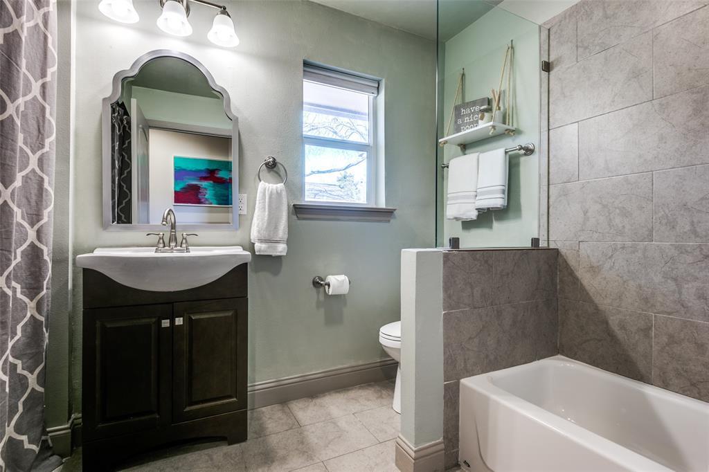 10118 Caribou  Trail, Dallas, Texas 75238 - acquisto real estate best designer and realtor hannah ewing kind realtor