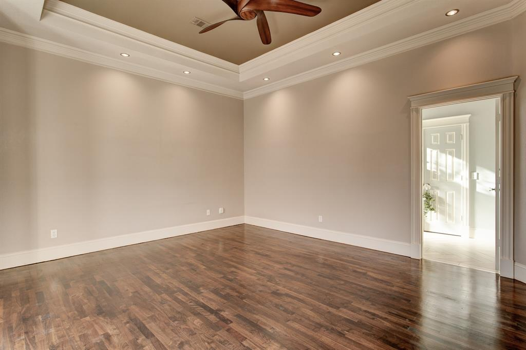 4700 Village Oak Drive, Arlington, Texas 76017 - acquisto real estate best photo company frisco 3d listings