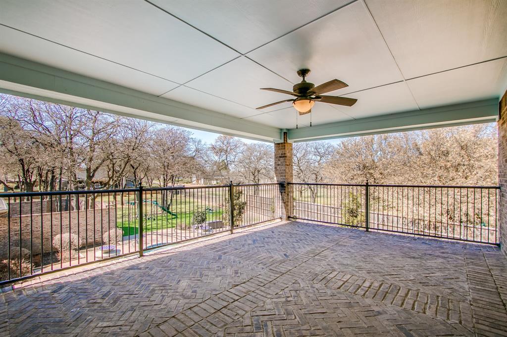 4004 Rothschild  Drive, Flower Mound, Texas 75022 - acquisto real estate best luxury home specialist shana acquisto