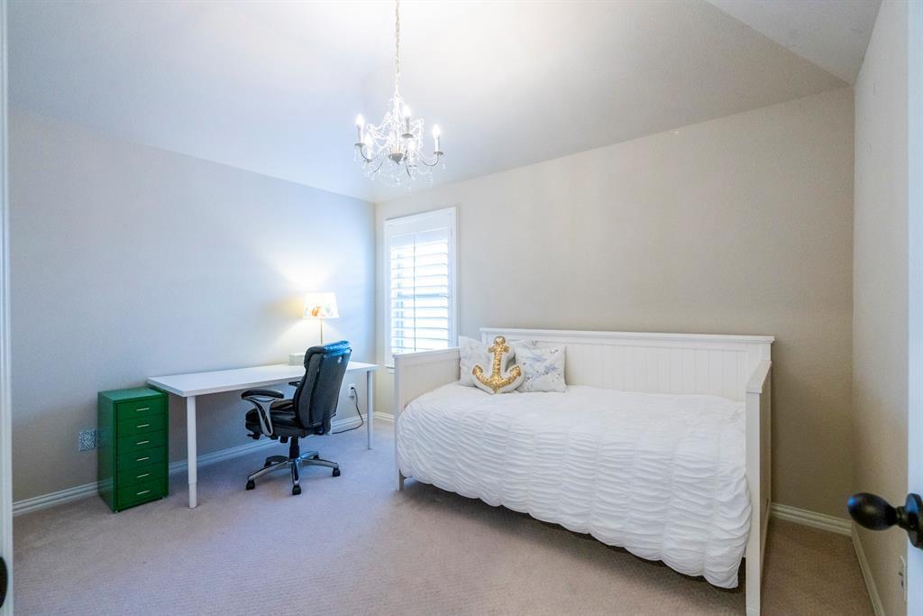 3033 Little Mill The Colony, Texas 75056 - acquisto real estate smartest realtor in america shana acquisto