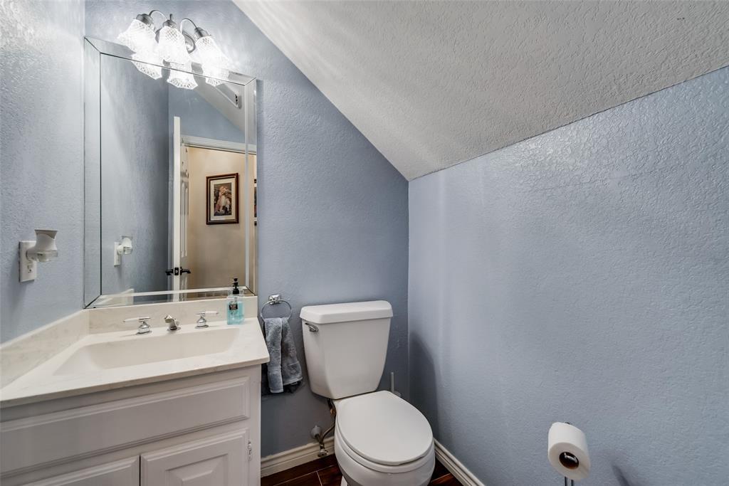 1506 Canterbury Court, Grand Prairie, Texas 75050 - acquisto real estate best designer and realtor hannah ewing kind realtor