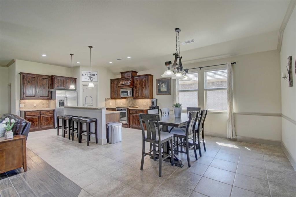 1684 Fraser Drive, Burleson, Texas 76028 - acquisto real estate best flower mound realtor jody daley lake highalands agent of the year