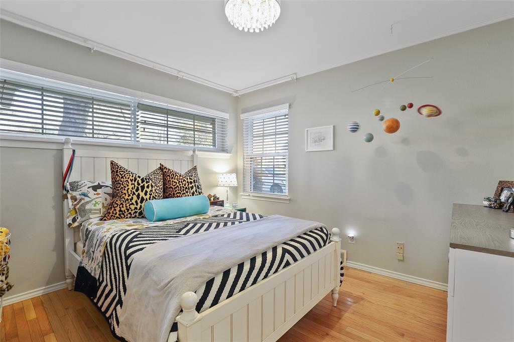 7845 Blackbird Lane, Dallas, Texas 75238 - acquisto real estate best listing agent in the nation shana acquisto estate realtor