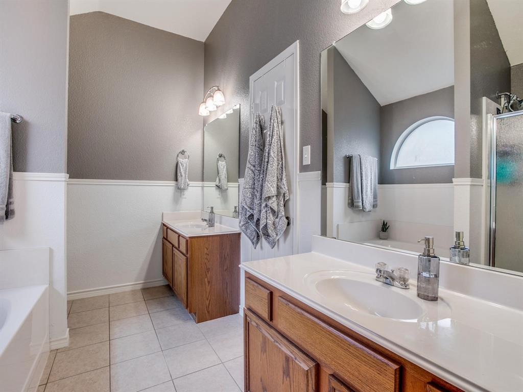 3721 Fiscal  Court, Fort Worth, Texas 76244 - acquisto real estate best photos for luxury listings amy gasperini quick sale real estate