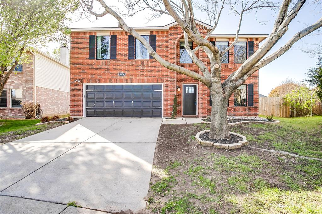 5304 Los Altos Road, Fort Worth, Texas 76244 - Acquisto Real Estate best plano realtor mike Shepherd home owners association expert