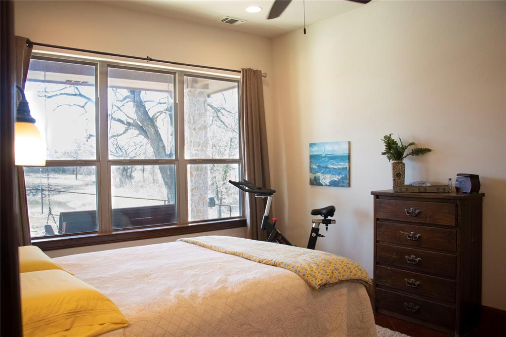 5373 County Road 513  Stephenville, Texas 76401 - acquisto real estate best realtor dallas texas linda miller agent for cultural buyers