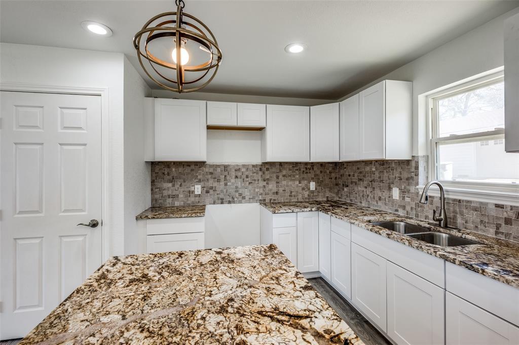8746 Aldwick Drive, Dallas, Texas 75238 - acquisto real estate best luxury buyers agent in texas shana acquisto inheritance realtor