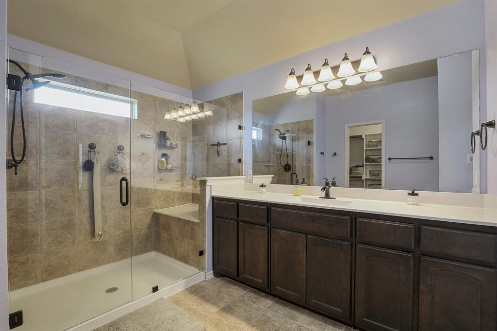 166 Blue Sky Lane, Springtown, Texas 76082 - acquisto real estate best frisco real estate broker in texas for high net worth buyers