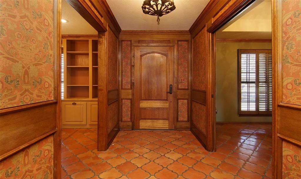 1516 Oak Forest Drive, Graham, Texas 76450 - acquisto real estate best celina realtor logan lawrence best dressed realtor