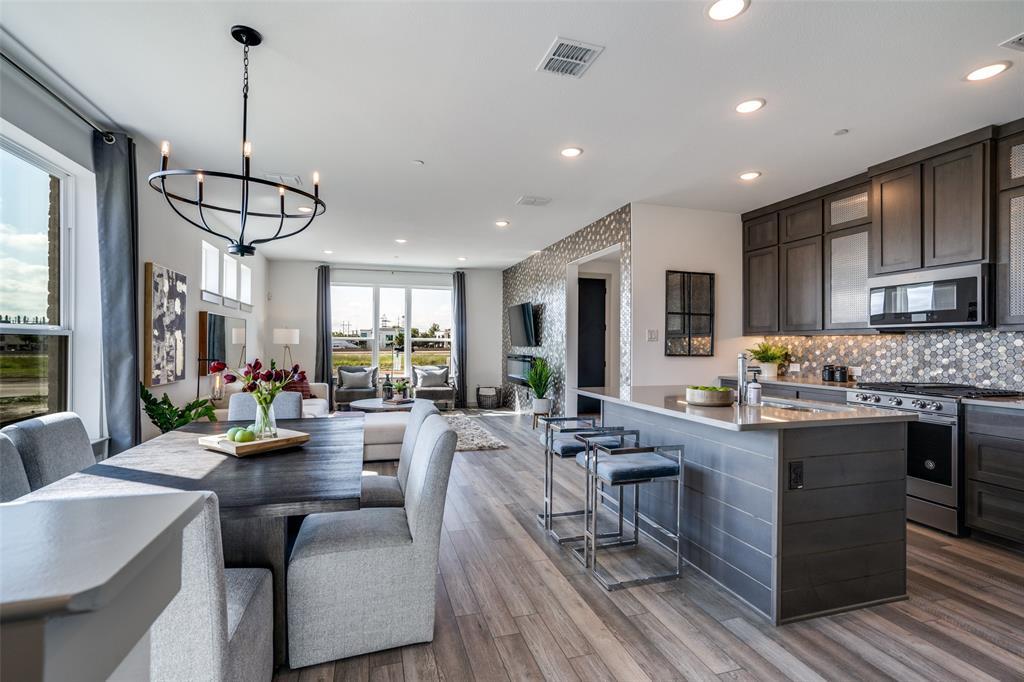621 Arapaho Drive, Plano, Texas 75075 - acquisto real estate best allen realtor kim miller hunters creek expert