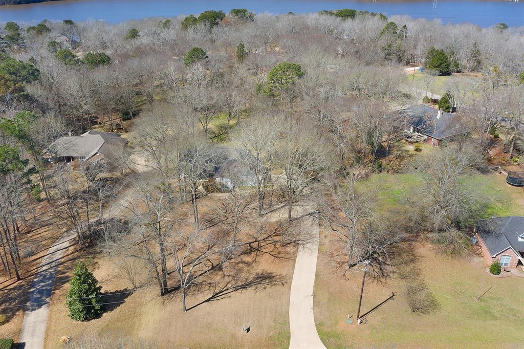 14222 Ridge Circle, Arp, Texas 75750 - acquisto real estate best plano real estate agent mike shepherd