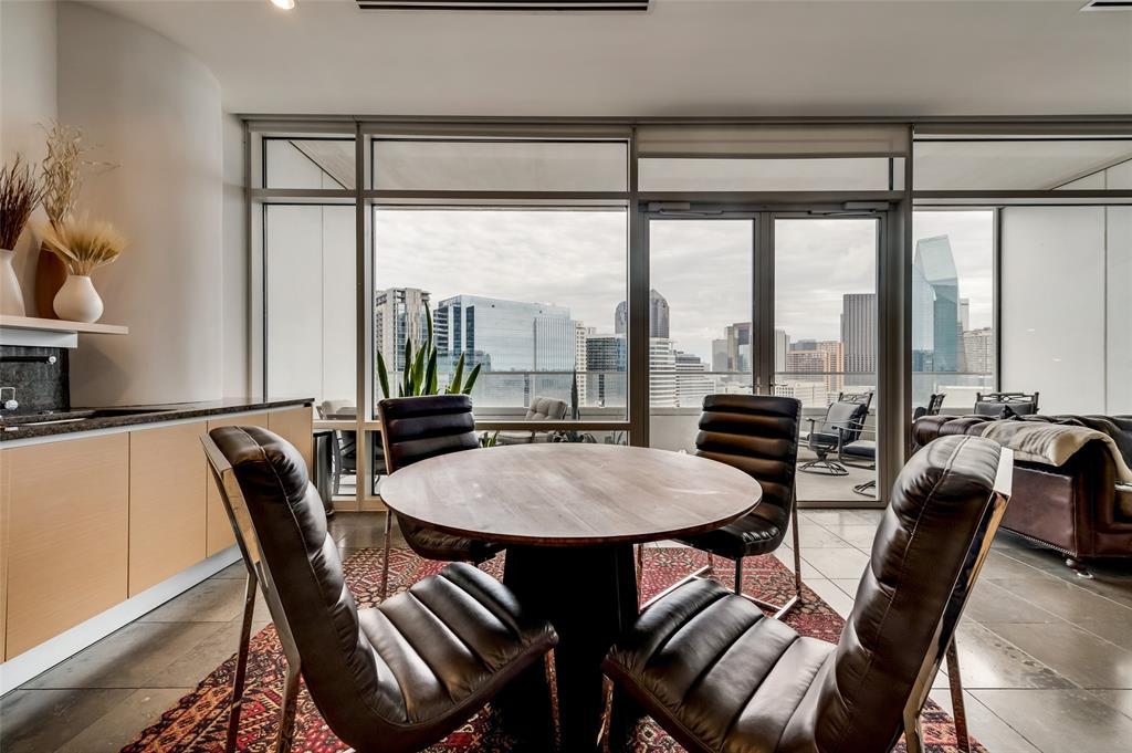 2430 Victory Park Lane, Dallas, Texas 75219 - acquisto real estate best listing listing agent in texas shana acquisto rich person realtor