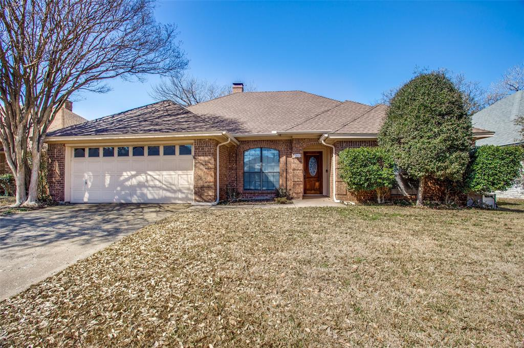 7620 Meadowlark Drive, Fort Worth, Texas 76133 - Acquisto Real Estate best plano realtor mike Shepherd home owners association expert