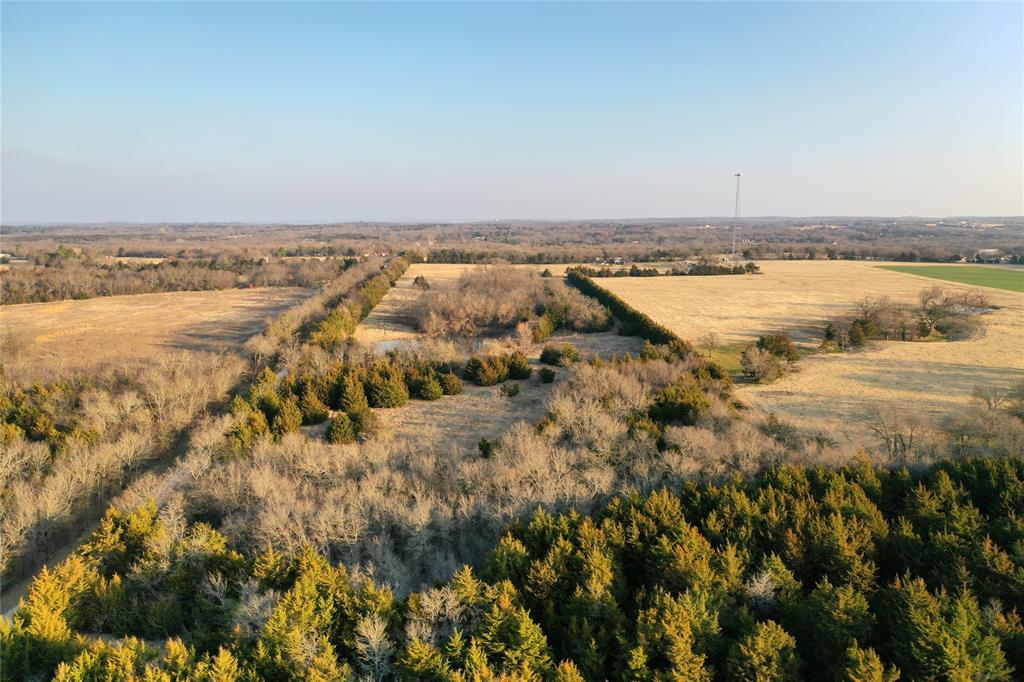 TBD B Flowing Wells  Road, Pottsboro, Texas 75076 - acquisto real estate best real estate company in frisco texas real estate showings
